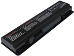 Dell Vostro A840 6 Cell Laptop Battery
