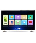 Intex Led 4301 Fhd Smt 109.22 Cm Led Television