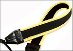 JJC NS-3 Strap (Black)