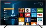 Thomson 108cm (43 inch) Full HD LED Smart TV(43TH0099)