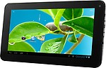 Datawind Ubislate 10Ci 4GB (10.1 inch,Wi-Fi Only Tablet)
