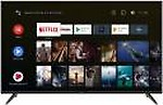 TCL 163.96cm (65 inch) Ultra HD (4K) LED Smart Android TV(65P8)