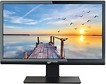 Micromax 18.5 inch LED HD - HDMI Monitor