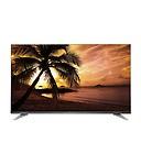 Lg 43uh750t 108 Cm ( 43 ) Smart Ultra Hd (4k) Led Television