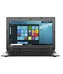 Lenovo Ideapad 100s-11iby Notebook (80r200avih) (intel Atom- 2gb Ram- 32gb Emmc- 29.46 Cm (11.6)- Windows 10)