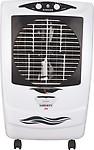 Singer Liberty DC Desert Air Cooler( 50 Litres)
