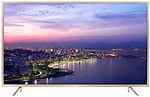 TCL P2MUS 138.7cm (55 inch) Ultra HD (4K) LED Smart TV (55P2MUS)