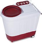 Whirlpool ACE 7.2 Royale 7.2 kg Semi Automatic Top Loading Washing Machine