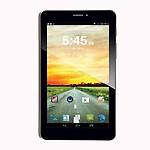 iBall Q7271-IPS20 8 GB, Wi-Fi, 3G