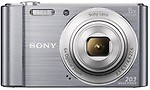Sony DSC-W810/PC Point & Shoot Camera