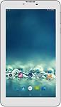 I Kall N8 8GB (7 inch, Wi-Fi+3G Tablet)