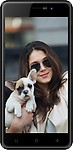 Karbonn K9 Smart Selfie 8GB