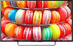 Sony Bravia Klv-48w562d 120.9 Cm (48) Full Hd Led Television