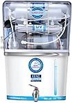 Kent Super Star 7 L RO + UV +UF Water Purifier