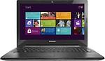 Lenovo G50-30 Notebook 4th Gen PQC/ 4GB/ 1TB/ Win8.1 80G000LGIN