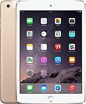 Apple iPad Mini 3 Wi-Fi 16 GB Tablet