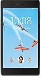Lenovo Tab 7 7304F Tablet 8GB
