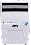 Bajaj TC2007 34-Litre Air Cooler
