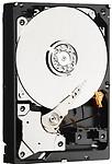 WD Green 3TB Desktop Internal Hard Drive