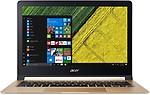 Acer Core i5 7th Gen - (8 GB/NA HDD/256 GB SSD/Windows 10 Home) NX.GK6SI.002 SF713-51 Ultrabook(13.3 inch, 1.125 kg)