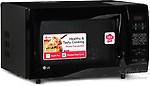 LG MC2844EB 28-Litre 3100-Watt Convection Microwave Oven
