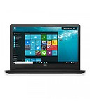 Dell Inspiron 3552 Notebook (z565162hin9) (intel Pentium- 4gb Ram- 500gb Hdd- 39.62 Cm(15.6)- Windows 10)