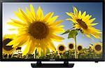 Samsung 32H4140 81 cm (32) HD Ready Slim LED Television