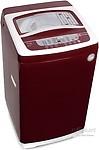 Electrolux ET70ENERM 7 kg Top Loading Washing Machine