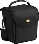 Case Logic PVL 203 Camcorder Bag (Black)