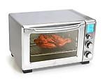 Oster TSSTTVDFL1 22-Litre Oven Toaster Grill