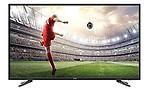 Sanyo 124 cm (49 inches) XT-49S7100F Full HD LED IPS TV