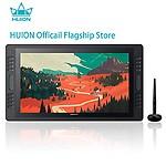 HUION Kamvas PRO 20 HD Pen Display Drawing Monitor