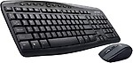Intex Grace DUO Wireless Keyboard