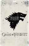 Game of Thrones Winter is Coming 16GB USB Pen Drive