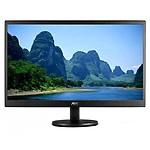 AOC Monitor E970Sw (47cm) 18.5