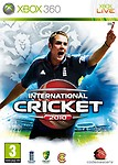 International Cricket 2010 (for PS3)