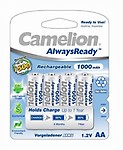 Camelion NH-AA1000 ARBP4