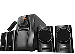 FRONTECH JIL-3929 4.1 Home Theatre System