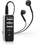 Bluedio Trendz Special Original Wireless In Ear Bluetooth Headphone