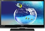 Sharp 32 Inches Full HD 32LE430M LED TV