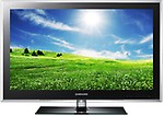 Samsung LCD Television 32 In 32D550