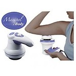 Manipol Full Body Massager
