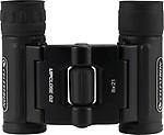 Celestron UpClose G2 8x21 - Roof 8x Binoculars