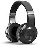 Bluedio HT Turbine Wireless Bluetooth 4.1 Stereo Headphones