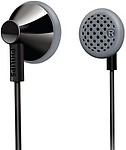 Philips SHE2000 In-Ear Earphones