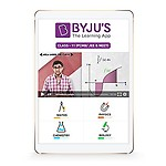 BYJU'S Class 11 (PCMB) JEE+NEET Preparation (Tablet)