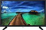 Murphy 80cm (32 inch) Full HD LED TV (32 MS)