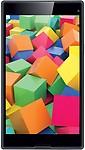 iBall Cuboid 4G Tablet