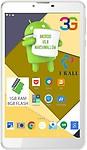 IKALL I KALL IK2 (1+8GB) Dual Sim Calling 3G Tablet