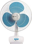 Orient Electric Table-86 400mm Table Fan